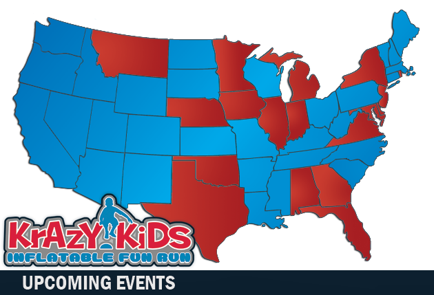 krazy-kids-location-map